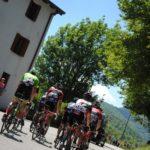 19^ tappa giro d'Italia 2017
